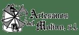 artesanos-del-molino