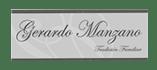 gerardo-manzano